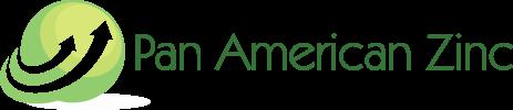 Pan American Zinc LLC Logo